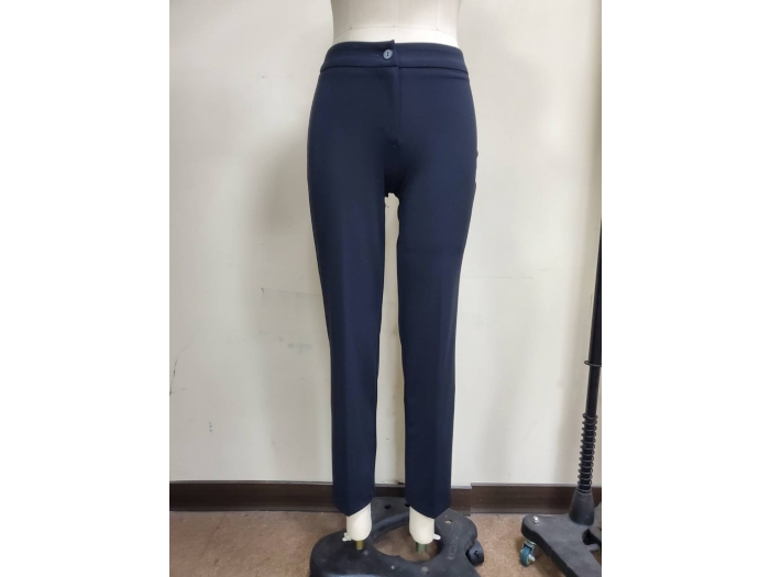 S20-0009F Elater Pants Series (Woman) front
