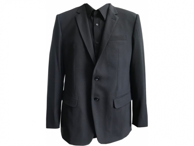 20-MY042F Suit Blazer Series (Man)