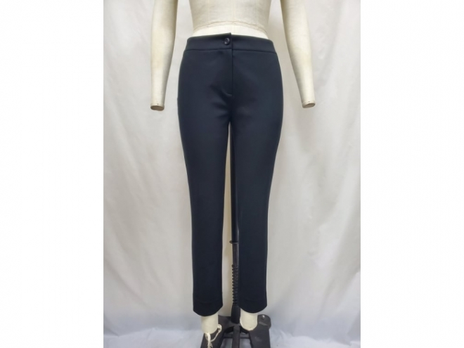 S20-005R Fashion Pants Series (Woman) front