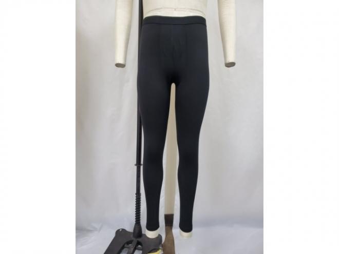 A20-MPL001 Legging Series (Man) front