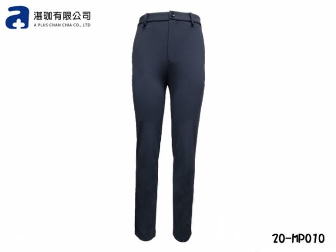 20-MP010 Trousers Series (Man)