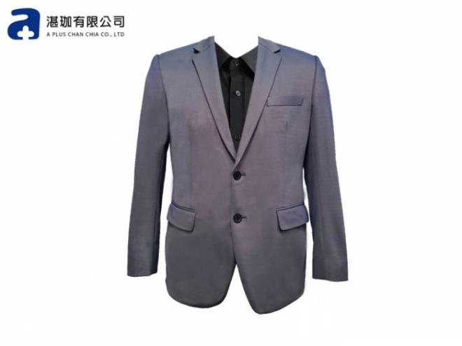 20-MY078-A Suit Blazer Series (Man)